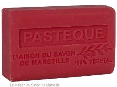 La maison du savon de marseille past que bulles de savon savonnerie artisanale cannes - Composition savon de marseille ...
