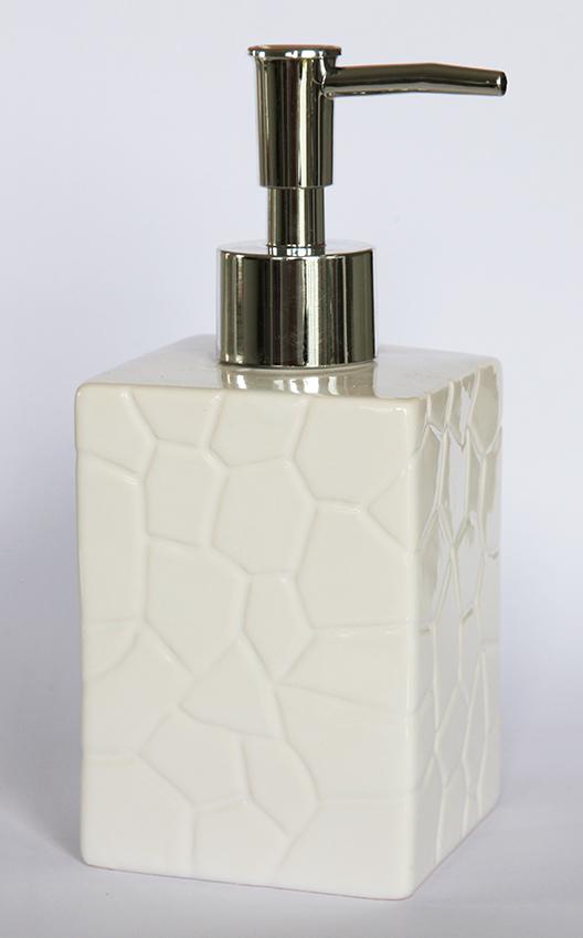 distributeur cailles blanc bulles de savon savonnerie artisanale cannes. Black Bedroom Furniture Sets. Home Design Ideas