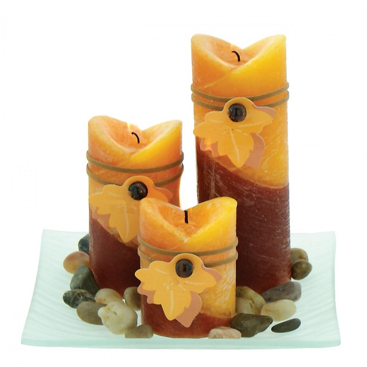 bulles de savon savonnerie artisanale cannes savons artisanaux en provence. Black Bedroom Furniture Sets. Home Design Ideas