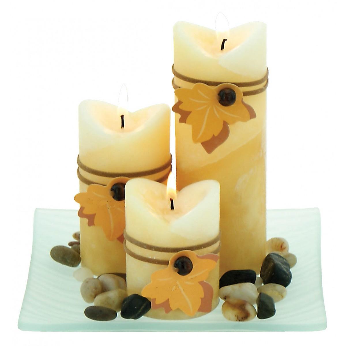 bougies parfum es vanille bulles de savon savonnerie artisanale cannes. Black Bedroom Furniture Sets. Home Design Ideas