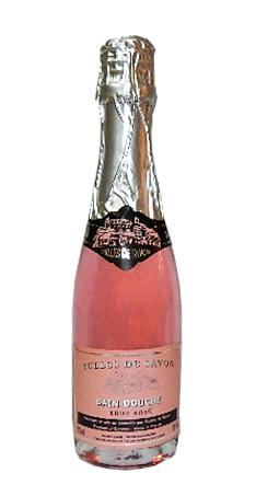 gel douche bouteille de champagne chateau baignade ros bulles de savon savonnerie. Black Bedroom Furniture Sets. Home Design Ideas