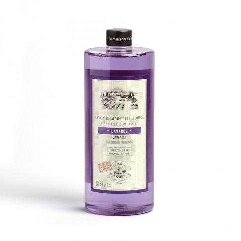Savon liquide de marseille naturel l 39 huile d 39 olive - Anti puceron naturel huile d olive ...