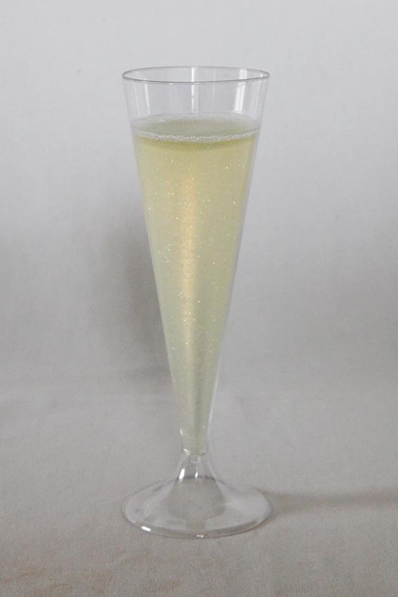 coupette de savon champagne bulles de savon savonnerie. Black Bedroom Furniture Sets. Home Design Ideas