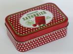 Boîte pour savonette - Authentique Savonnier-